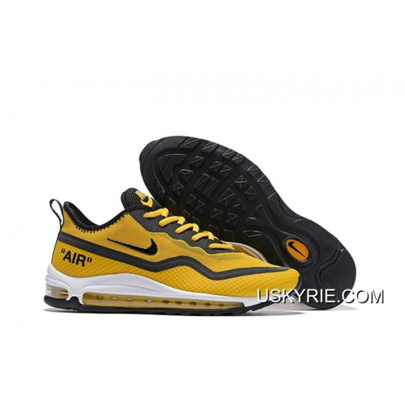 Nike Air Max 97 UL</p>                     </div> 					<!--bof Product URL --> 										<!--eof Product URL --> 					<!--bof Quantity Discounts table --> 											<!--eof Quantity Discounts table --> 				</div> 			</dd> 						<dt class=