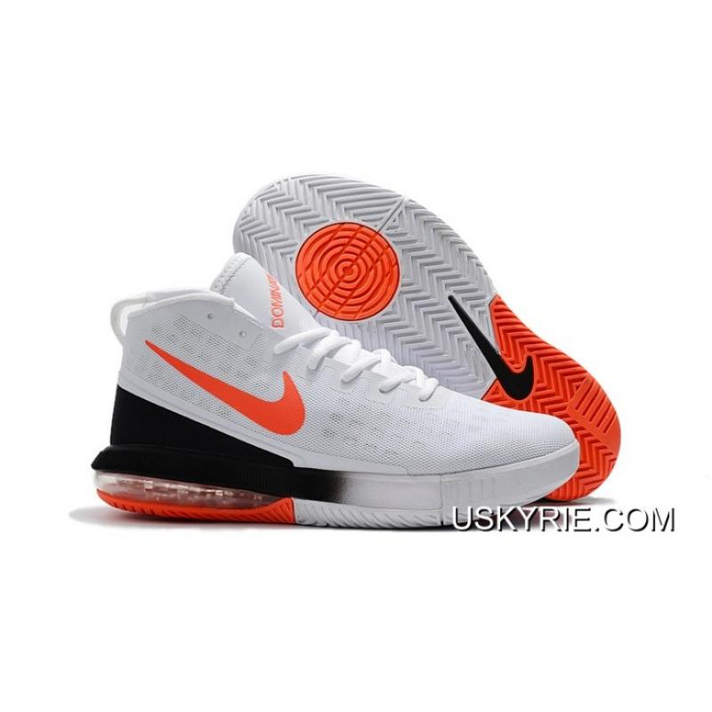 outlet nike air