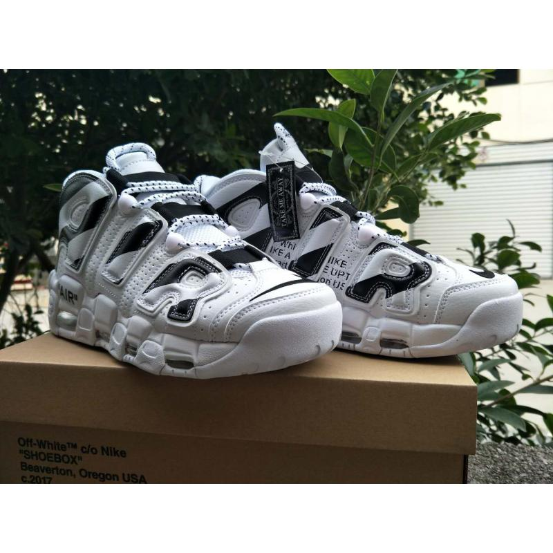 costo nike air more uptempo