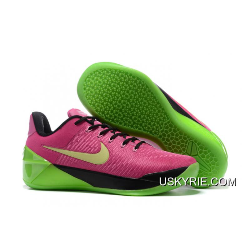 """9d4d101bf025 Best For Sale Nike Kobe A.D. """"Mambacurial"""" ..."""