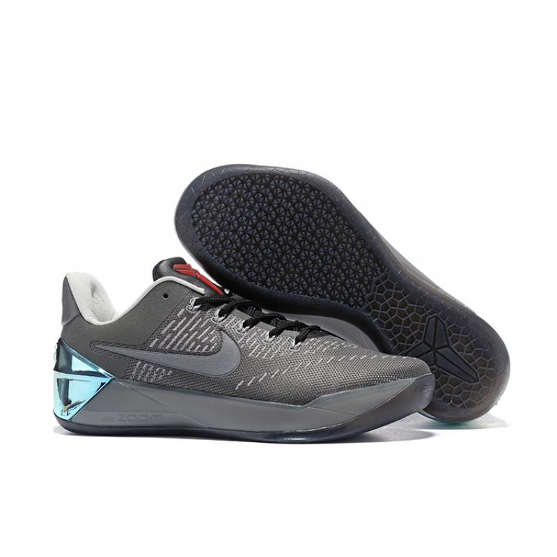 "hot sale online 073f1 3b8df Best New Year Deals Nike Kobe A.D. ""Aston Martin"" ..."