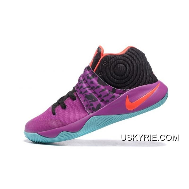 089018778a1624 ... low price nike kyrie 2 easter purple mint red black best outlet 00462  02509