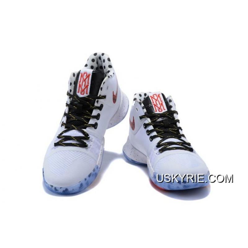 outlet store 57f11 4e3ef ... Men Nike Kyrie III Basketball Shoes SKU 94836-356 Super Deals ...