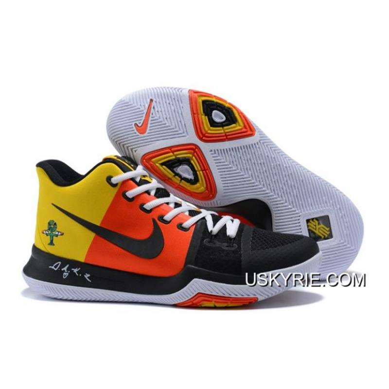 check out abe03 d11f3 Men Nike Kyrie III Basketball Shoes SKU 69939-360 Online ...