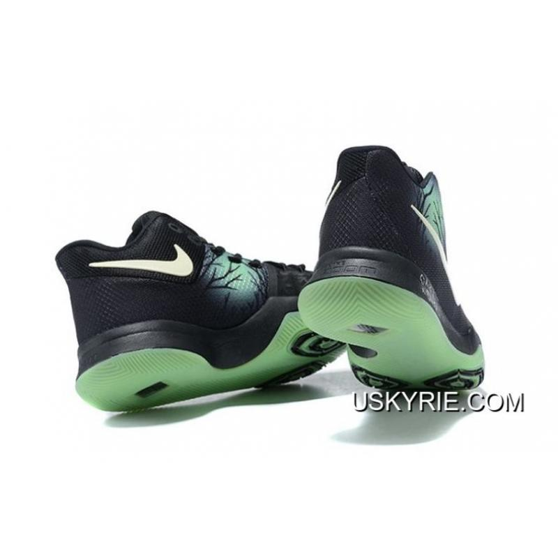 bc600a4e219 ... norway men nike kyrie iii basketball shoes sku5686 371 new style 3b87c  1a692