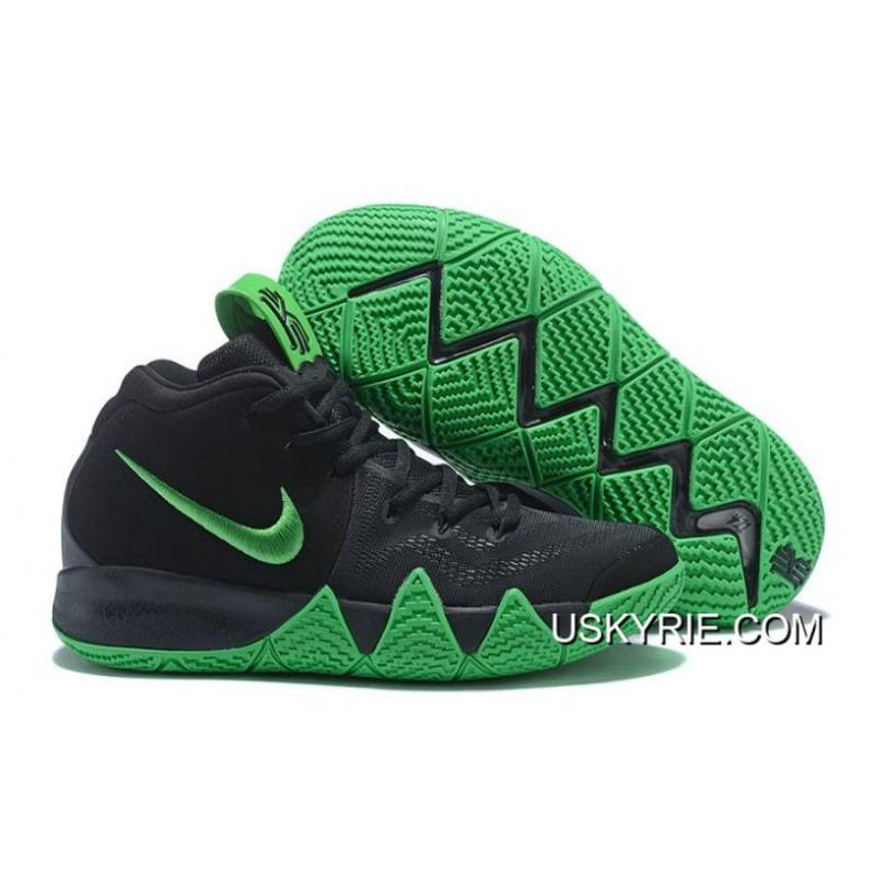 half off ba5d3 ed886 Men Nike Kyrie 4 Basketball Shoes SKU:193889-365 Discount