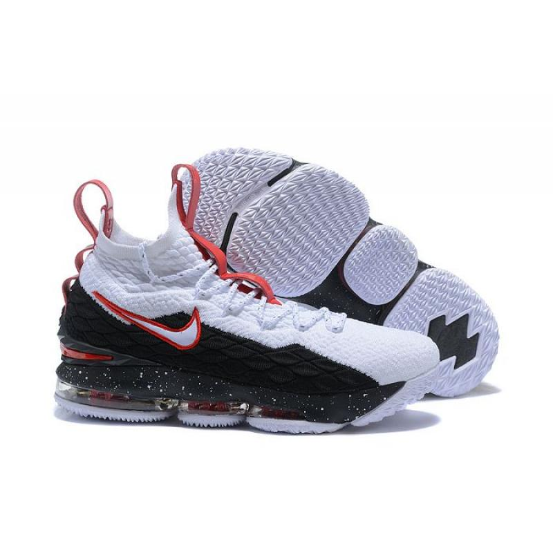 0e472fef517f Men Nike LeBron 15 Basketball Shoes SKU 196192-621 Discount ...