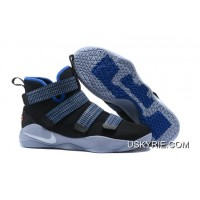 best authentic df310 a6e04 ... free shipping best super deals nike lebron soldier 11 steel 9df22 c73a5