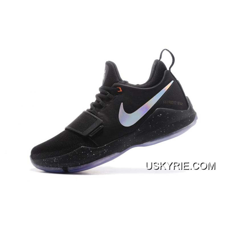 9474f22f01 ... free shipping best outlet nike zoom pg 1 shining 9bcf6 15d79