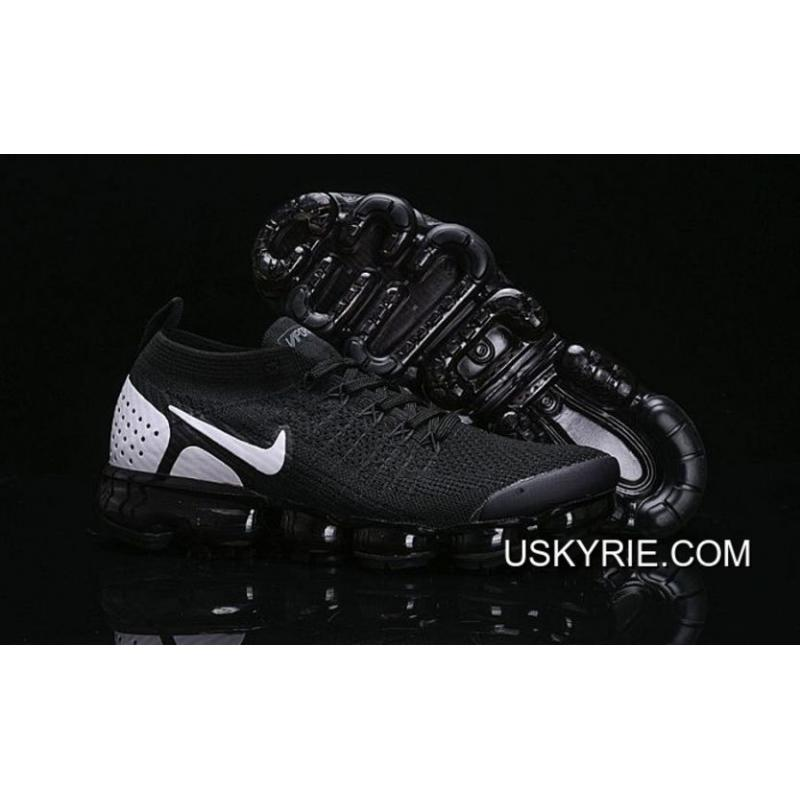 100% authentic d5478 a8f74 Women Nike Air VaporMax 2018 Flyknit Sneakers SKU 74351-311 Free Shipping  ...